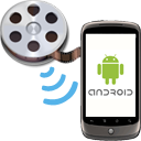 Air Playit Android