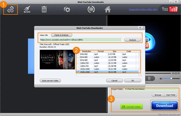 warcraft full movie download
