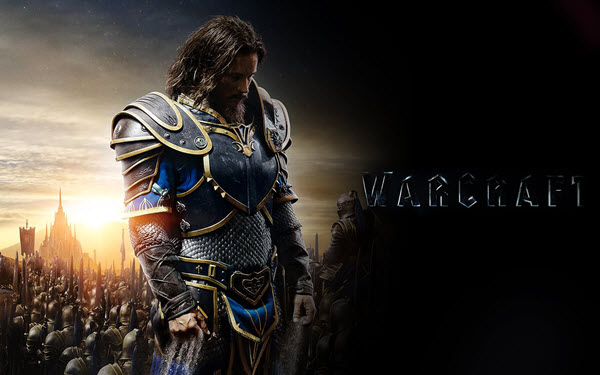 warcraft full movie download in tamil